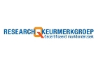 Research Keurmerk Groep - WPG Research