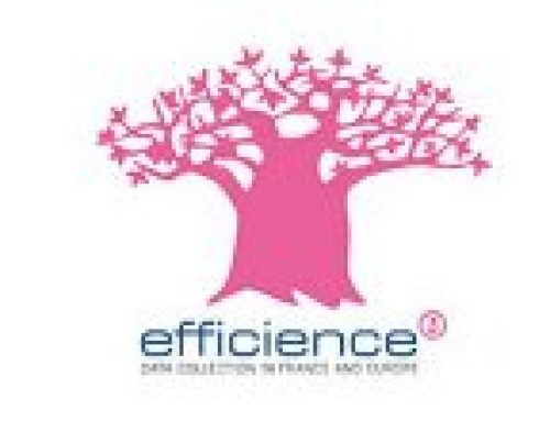 Efficience 3