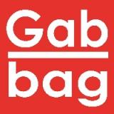 Gabbag logo