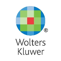 Klant WPG Research - Wolters Kluwer