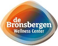 Logo Bronsbergen Zutphen