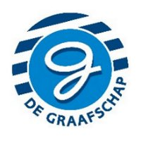VB De Graafschap - Logo