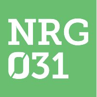 Logo NRG031
