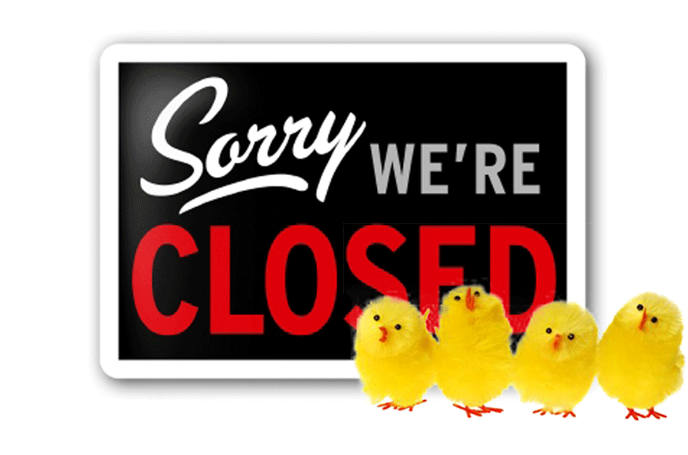 gw_hum_sorry-were-closed_pasen_770x510