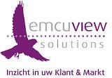 Emcuview