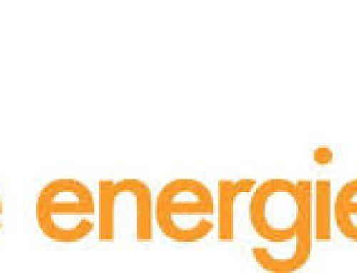 Energiebank Nederland