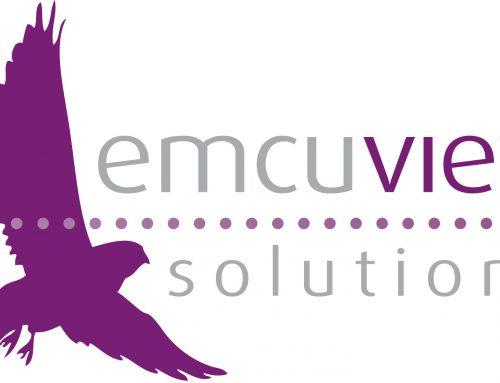 Emcu view