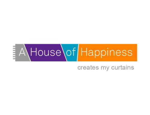 A House of Happiness