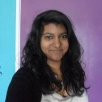 Farisha Goedlamhaider
